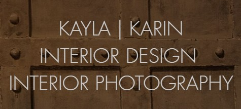 Kayla Karin Interior Design