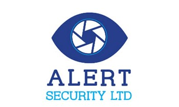 Alert Security Ltd